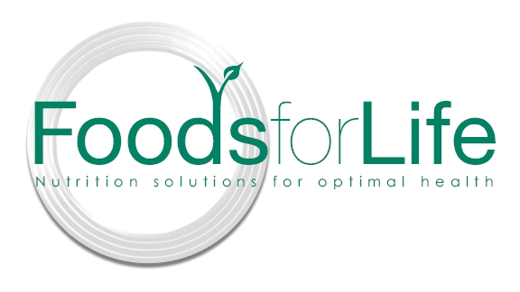 foods for life optimum nutrition london - nutritionists london