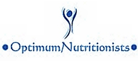 Optimum Nutritionists - Health and Beauty