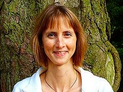 penny crowther nutritionists London