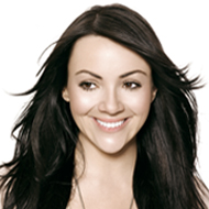 Martine McCutcheon the truth about beauty UKTV