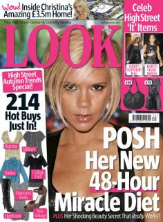 Mix Victoria-beckham-look-magazine