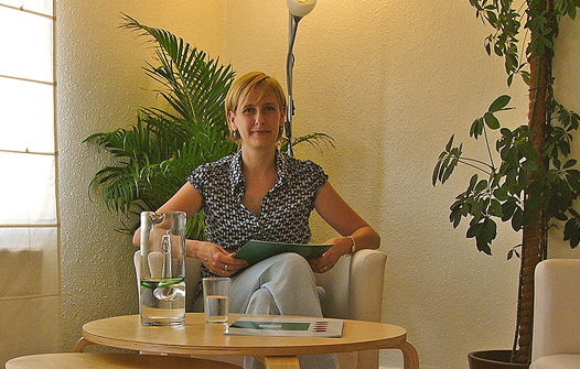 Yvonne Bishop-Weston, London Nutritionist, London Harley Street, Croydon London, Nutritionists London