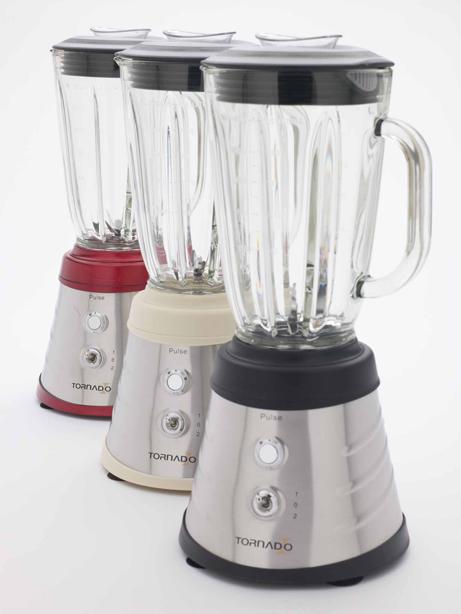 blender , mixer, grinder